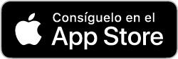 Descárgate la app para iOS