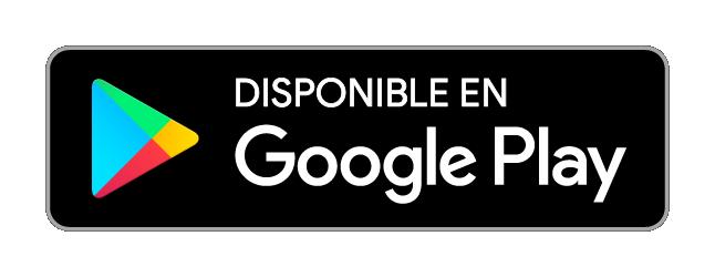 Descárgate la app para Android